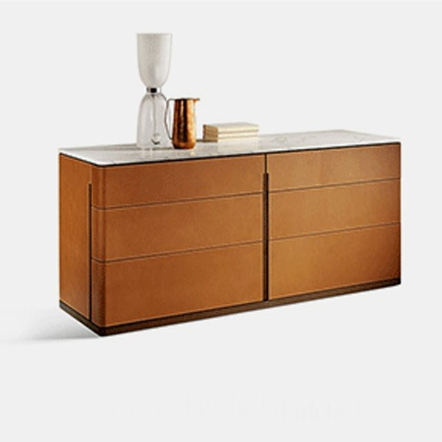 Singapore Spring What To Buy This Season Travelshopa Drawer Design Furniture Chest Of Drawers Design