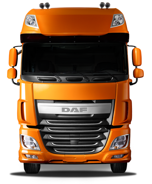 Truck Png Image Trucks Big Rig Trucks Big Trucks
