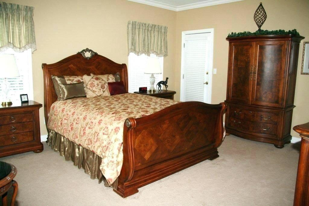 48 Exquisite Thomasville Bedroom Sets Vintage Ideas Thomasville