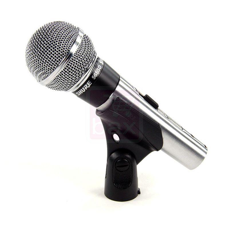 Shure Microphone 4 Pin Microphone Wiring Diagram  U2013 Avimar Info