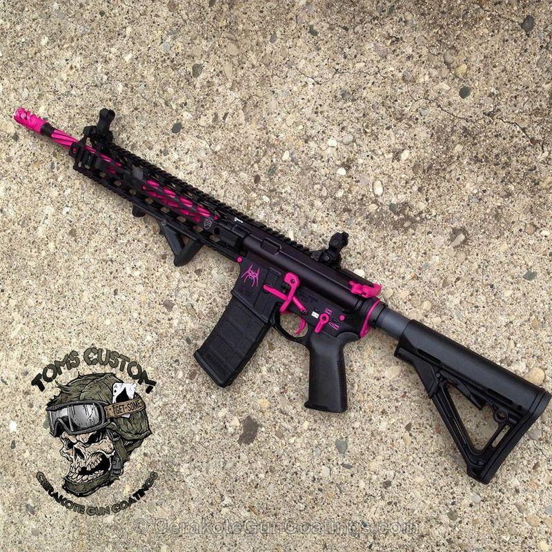 93 Guns Ideas Guns Hand Guns Guns And Ammo