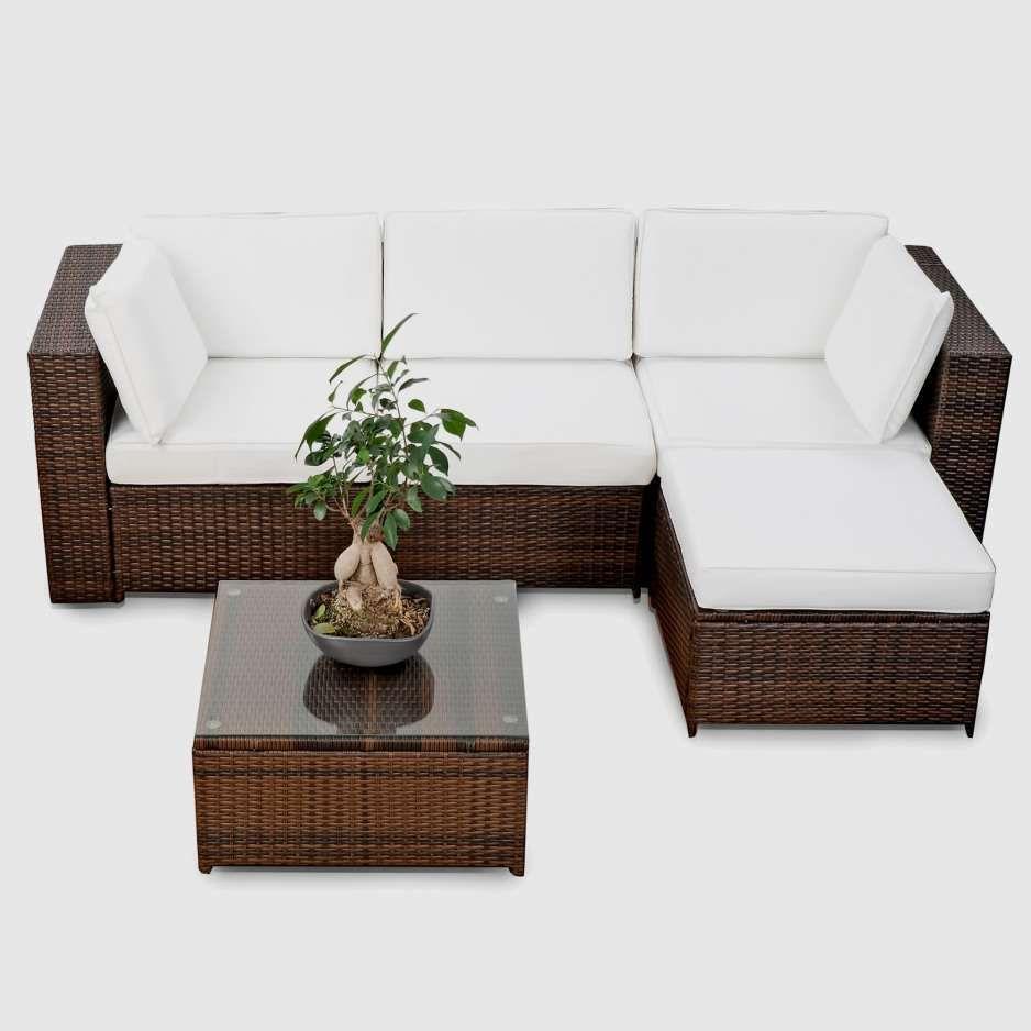 Lounge Mobel Aussen 40 Frisch Garten Rattanmobel Inspirierend Loungembel160x160 Lounge In 2020 Rattan Outdoor Furniture Lounge Chair Outdoor Modern Garden Furniture