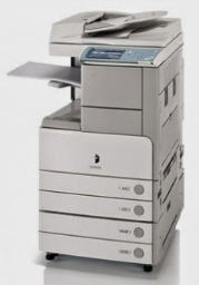 CANON IMAGERUNNER IR3235 DRIVER FOR MAC