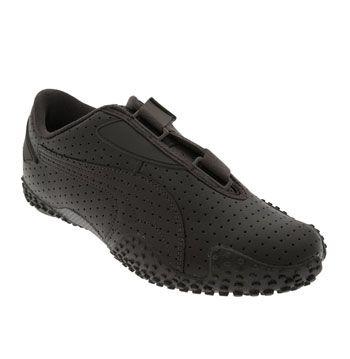 Not Perf' Sneaker ShoeSleek Fave 'mostro BulkyPuma Walking And QBtCxsrhd