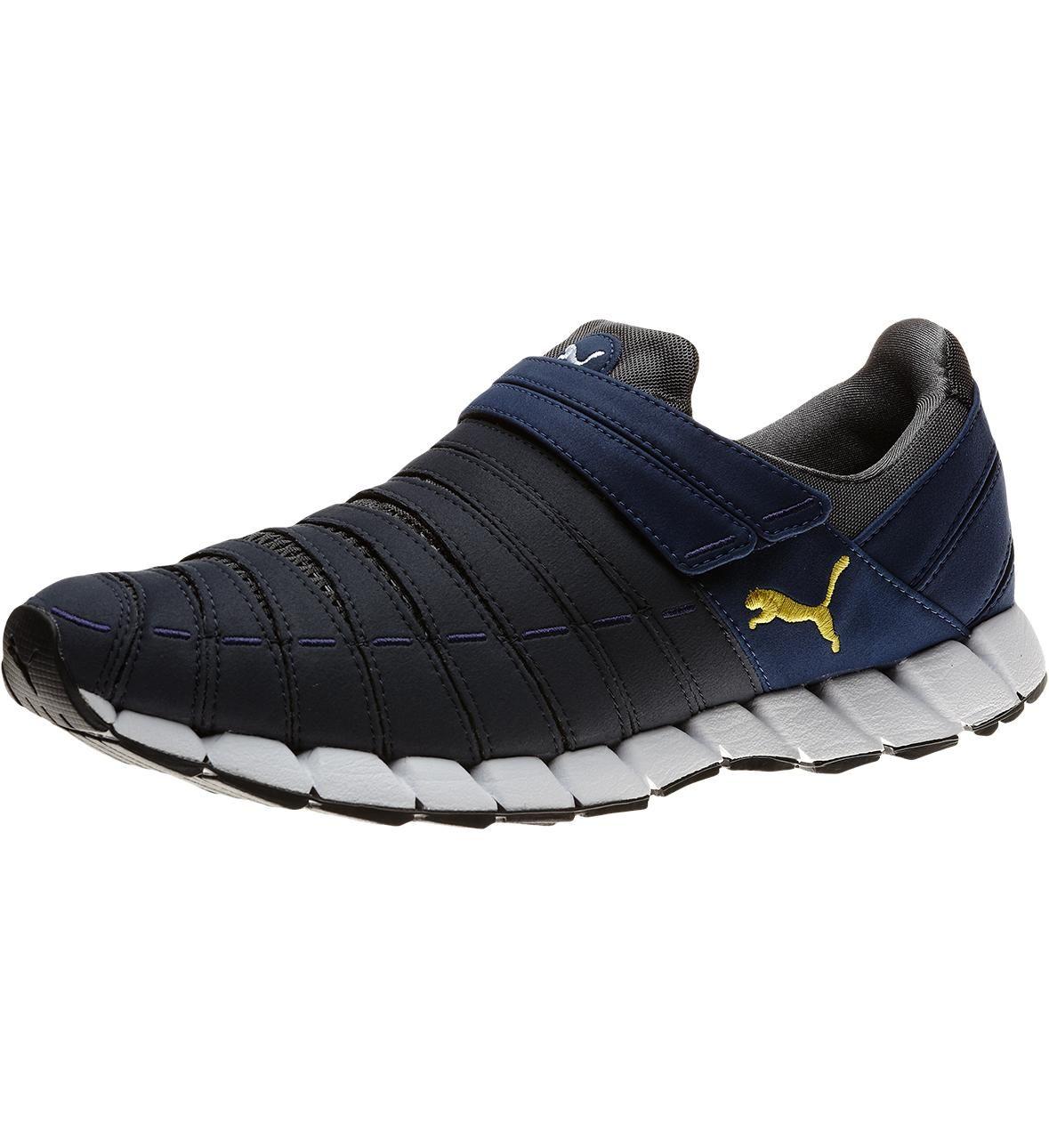 puma osu nw running shoe   PUMA Osu NM Running Shoes