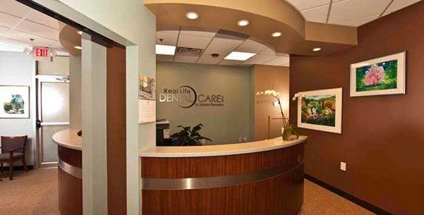 Dental office blueprint dental office design by design ergonomics