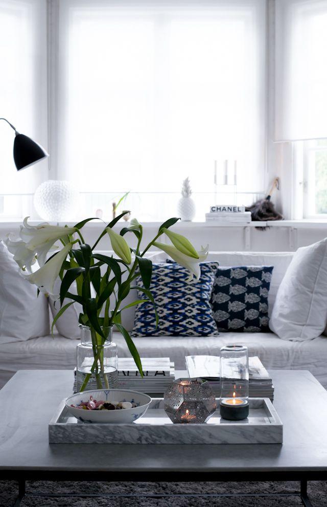 17 Best images about woonkamer Jelmer & Lara (blauw/grijs/beige ...