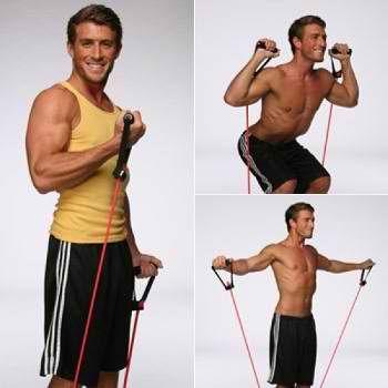 blines resistance bands review for men   mens fitness