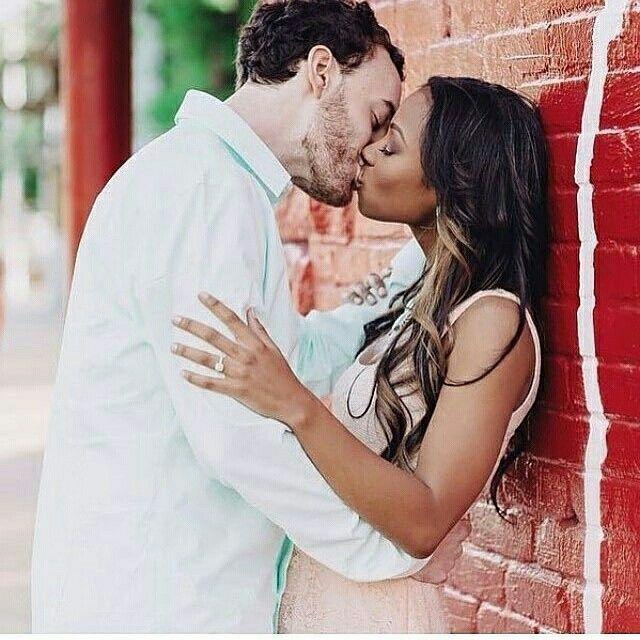 christian dating raleigh nc