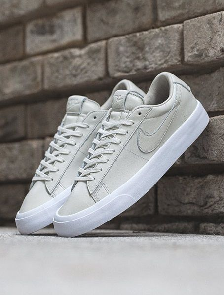online retailer 0249a 700fc Nikelab Blazer Low Studio. Nikelab Blazer Low Studio Sneakers Fashion, Shoes  ...