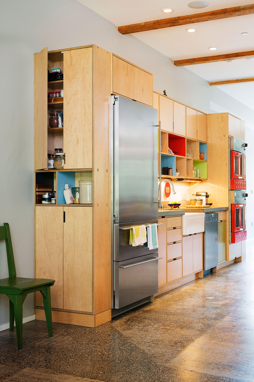 Schön Cleveren Küchenspeicher Pinterest Fotos - Ideen Für Die Küche ...