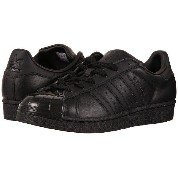 black polishable shoes