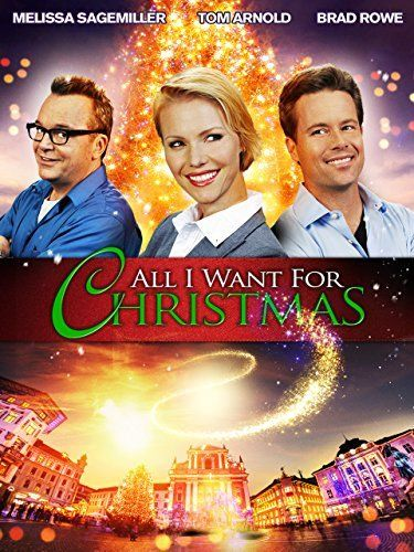 All I Want For Christmas Amazon Instant Video Antonio Sabato Jr Https Www Amazon Com Dp B01m339 Full Movies Online Free Christmas Movies Streaming Movies