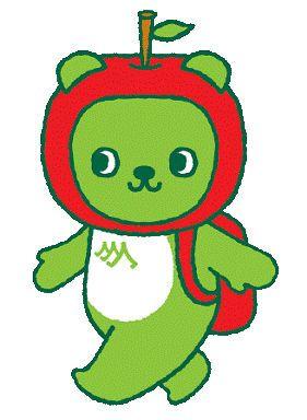 47都道府県 公式ゆるキャラ 一覧 Naver まとめ Mascot Design Character Design Japanese Graphic Design