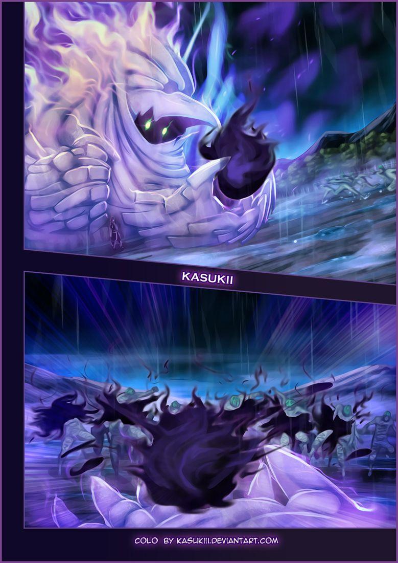 Naruto by kasukiiiviantart on deviantart uchiha sasuke
