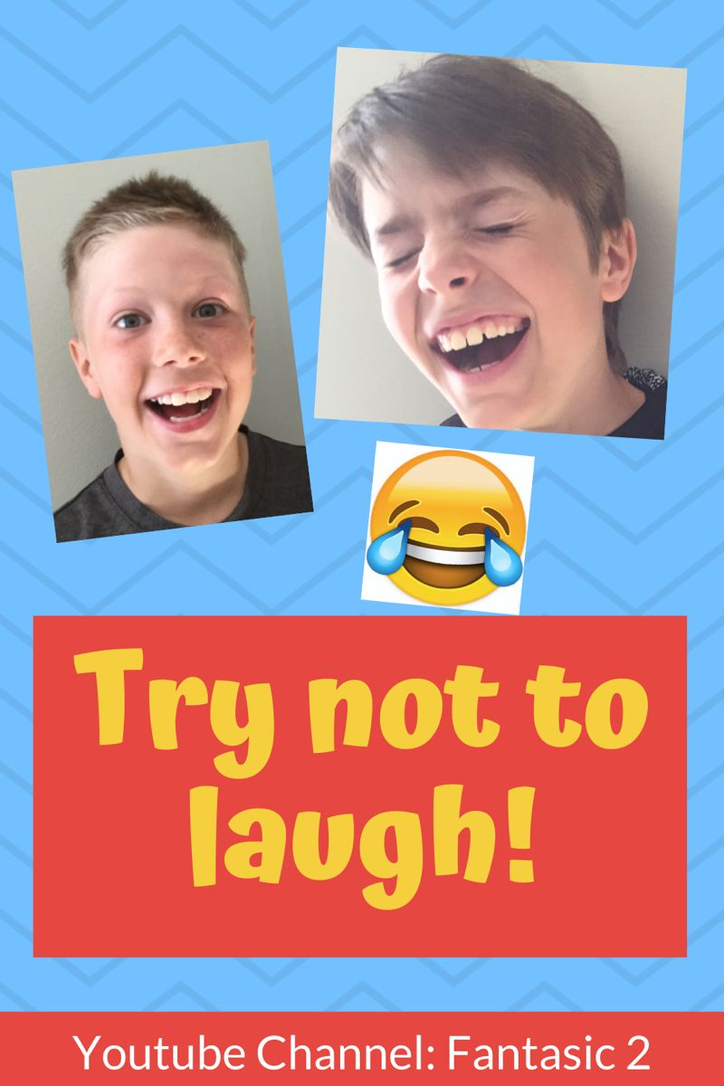 Try Not To Laugh With Water Clean Youtube Try Not To Laugh Laugh Youtube