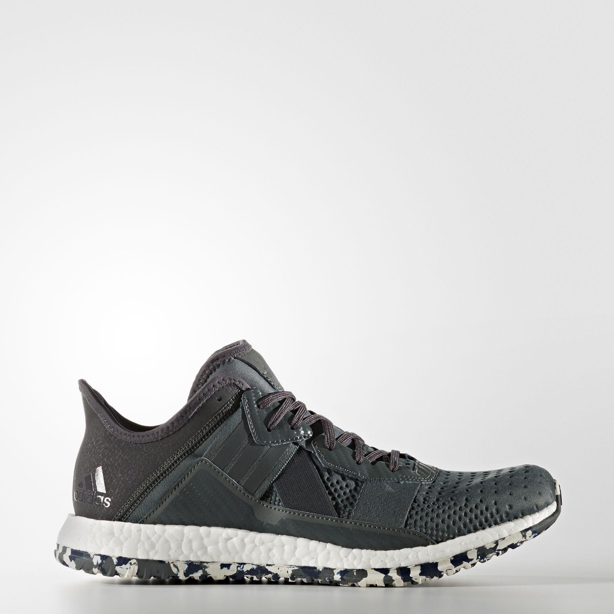 059d29ca0d7 adidas - Pure Boost ZG Trainer Shoes