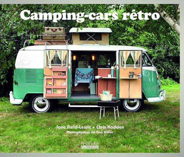 pack vintage fleuri tatouages temporaires campingcar. Black Bedroom Furniture Sets. Home Design Ideas
