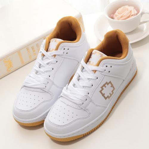 Sepatu Emory Airmax 9668 Sneaker Sepatu Tas Wanita