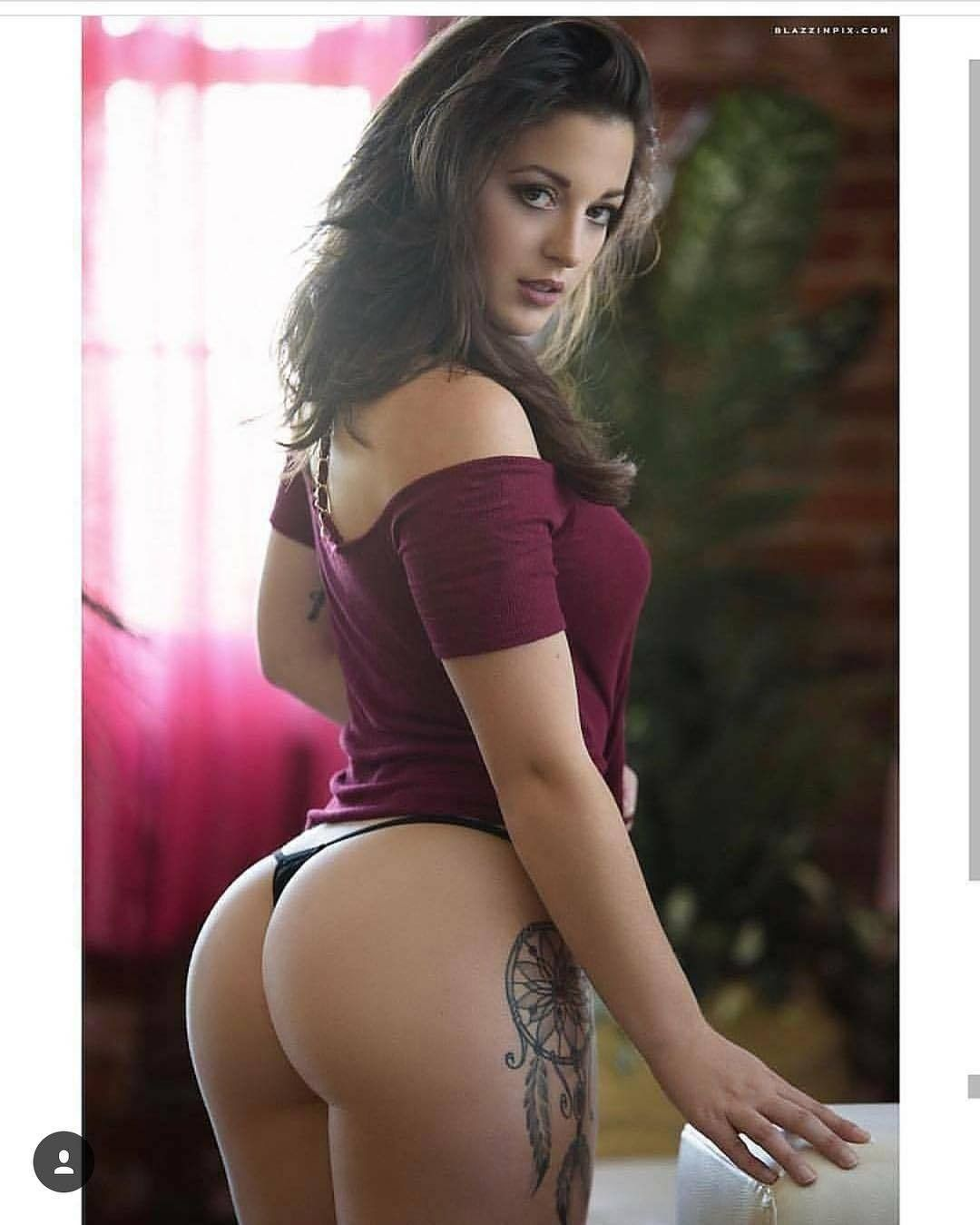 pinvictorpaz on awesome ass | pinterest | tattoo, curves and girls