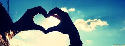 Fotos De Capa Para Facebook De Amor Imagens E Fotos
