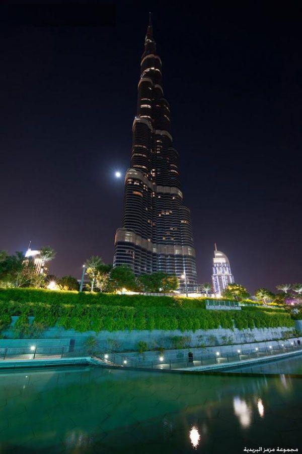 Abu dhabi Dubai List of hotels