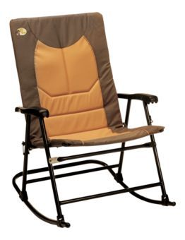 Swell Bass Pro Shops Big Outdoorsman Rocker Bass Pro Shops Gmtry Best Dining Table And Chair Ideas Images Gmtryco