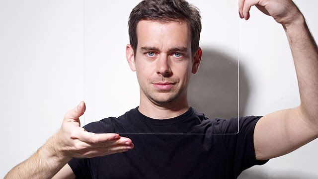 Jack Dorsey Reclaims His Throne as Twitter CEO Net worth