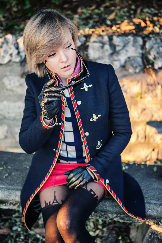 darya-kamalova-thecablook-fashion-blog-russian-blogger ...