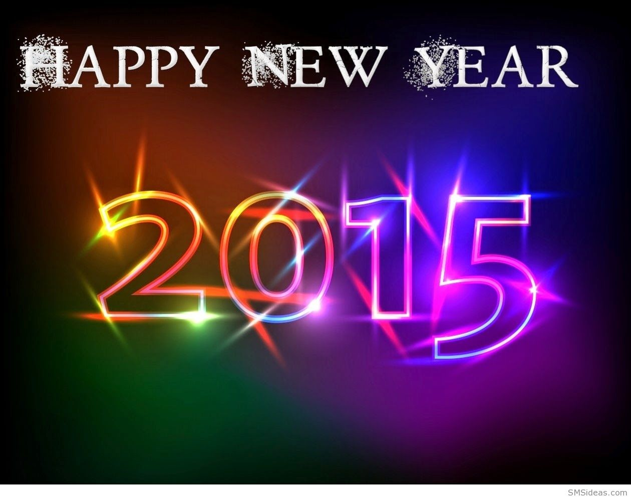Happy new year 2015 HD wallpapers newest | Happy New Year ...