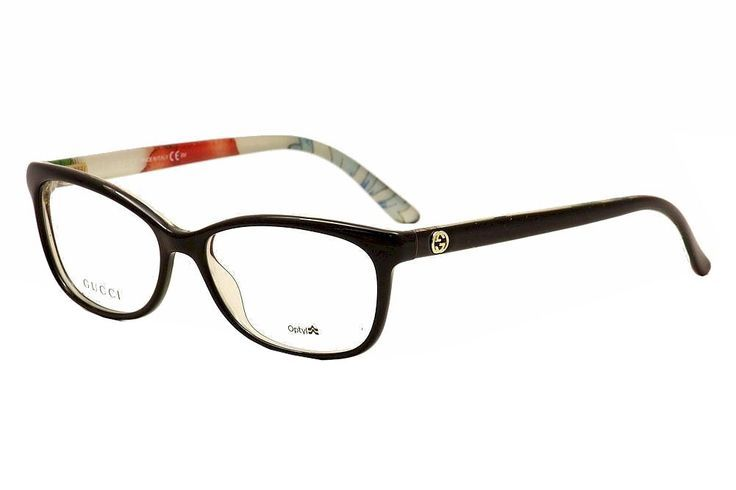 026369ef7bab Reading Glasses +5.00 Power in Black Plastic Frame with Spring  Hinges/53-15-138 Eye Size by VS Eyewear. $24.9… | Health & Personal Care -  Personal Care ...