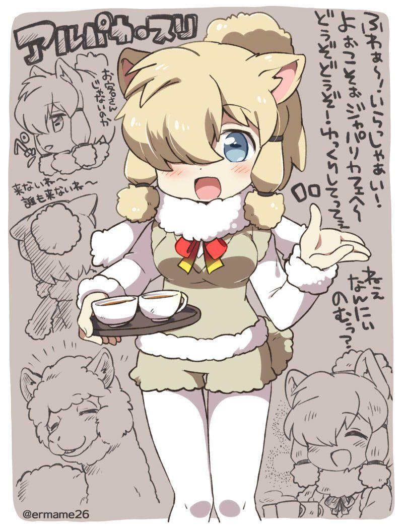 メディアツイート えろ豆 ermame26 さん twitter cute anime character anime neko anime funny