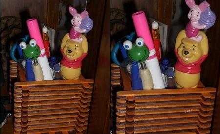 http://todomanualidades-admin.blogspot.com.es/2011/05/portalapices-palitos-de-helados.html