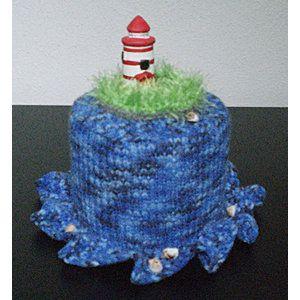 Klohut Leuchtturm Handarbeiten Pinterest Crochet Und Amigurumi