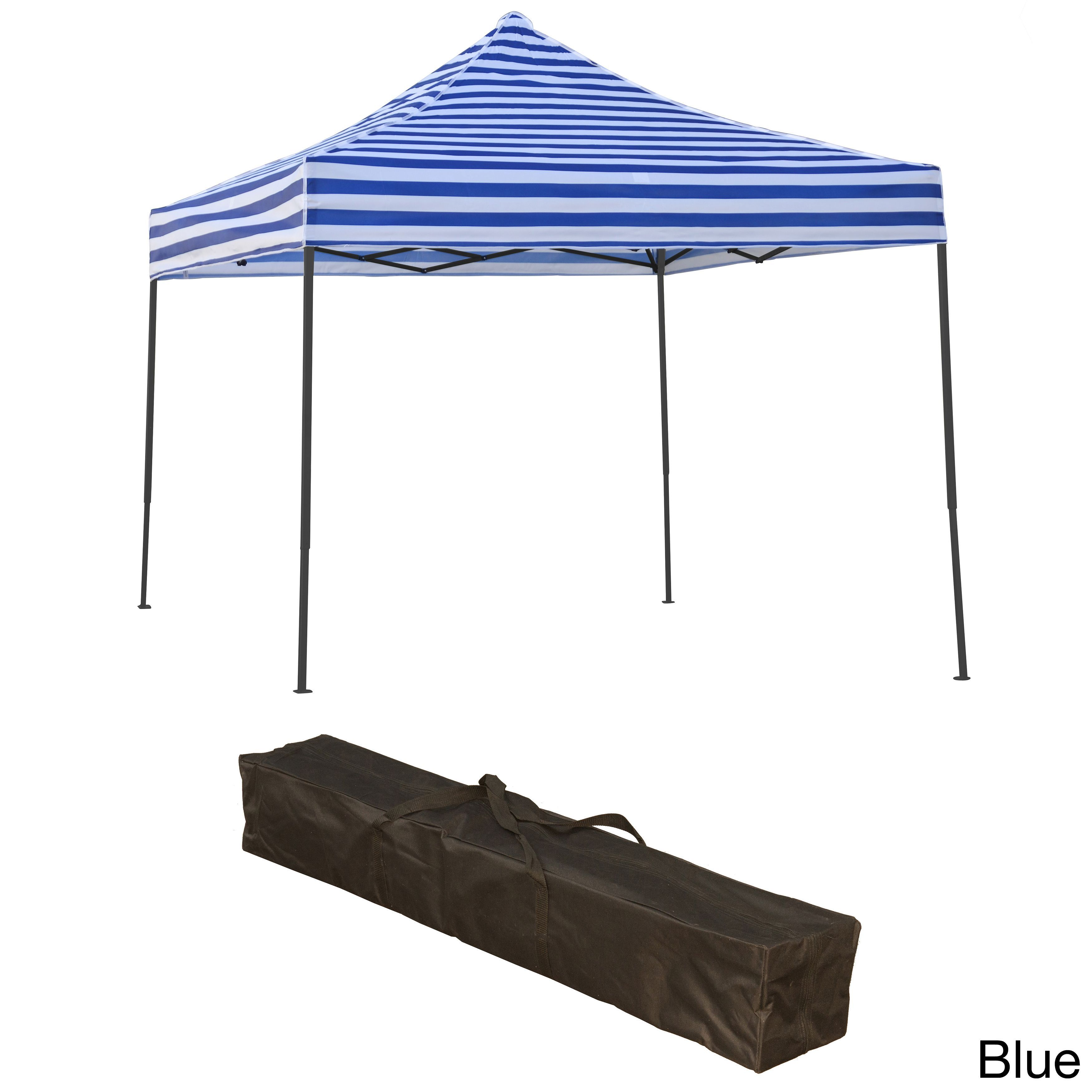 Online Shopping Bedding Furniture Electronics Jewelry Clothing More 10x10 Canopy Tent Canopy Tent Portable Canopy