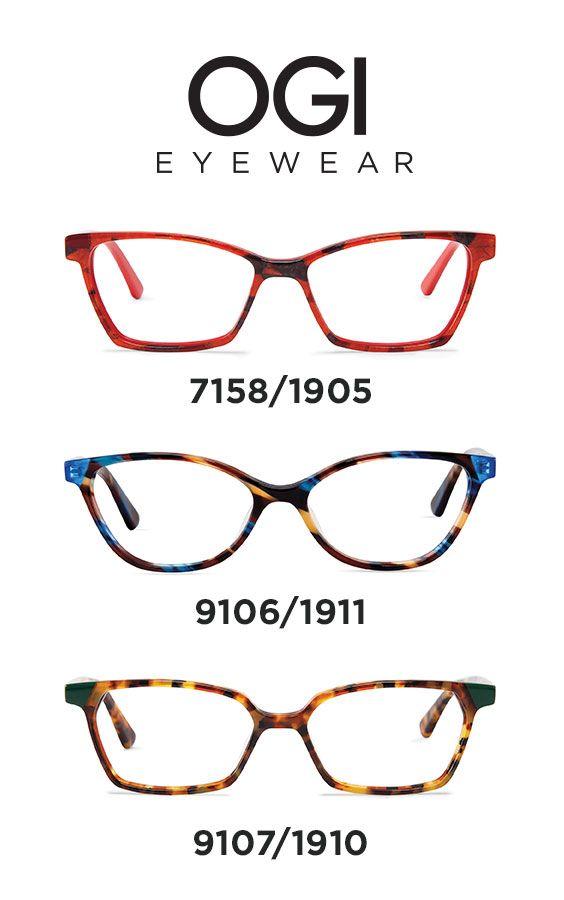fa8831cc3b Ogi Eyewear  7158 1905