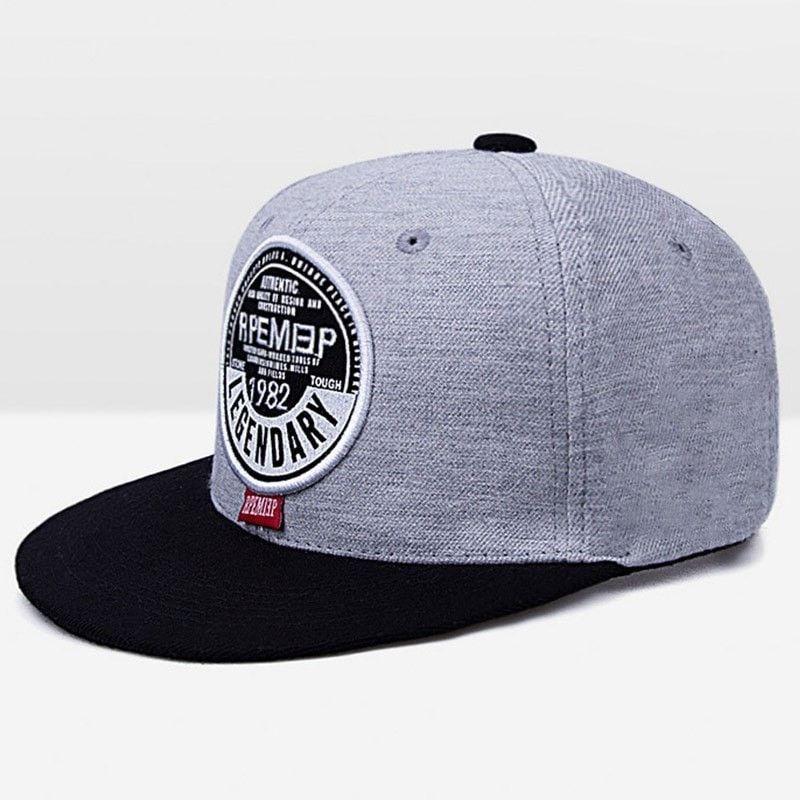 Evrfelan Hat
