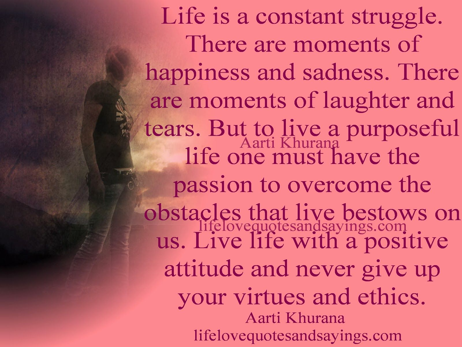 Sayings About Life Struggles Inspirational Quotes About Life Struggles Life Struggle Quotes Struggle Quotes Inspiring Quotes About Life