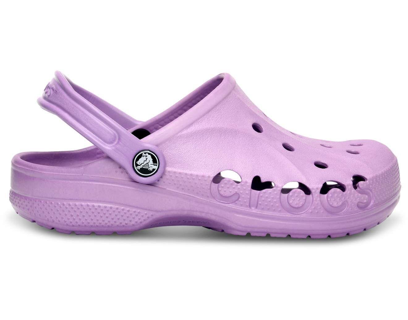 236d4258a33fe6 Crocs™ Baya