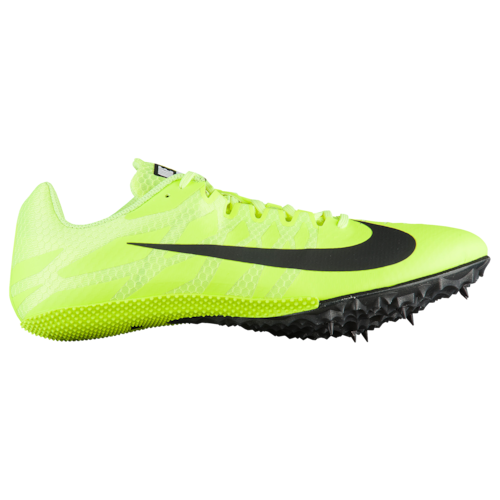 Nike Zoom Rival S 9 Active Sprint