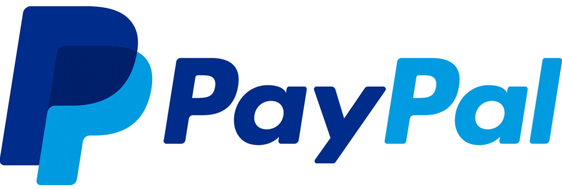 Stores That Accept Paypal Credit Online >> We Accept Paypal Paypal Hacks Online Branding Cashback