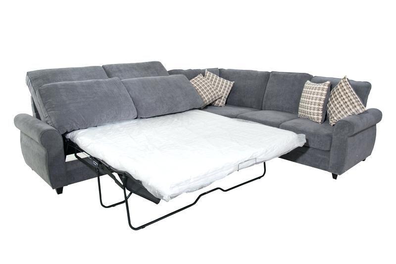 Perfect corner couches johannesburg Images, unique corner couches ...