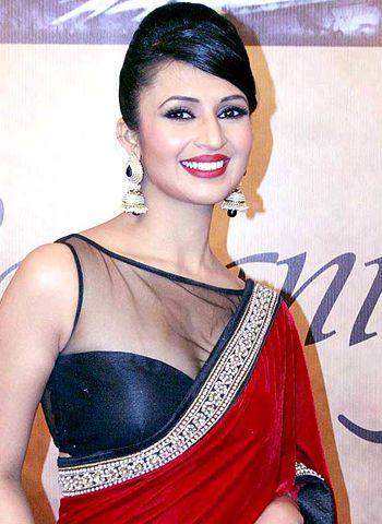 Indian Tv Serial Actress Star Plus Serial Actress