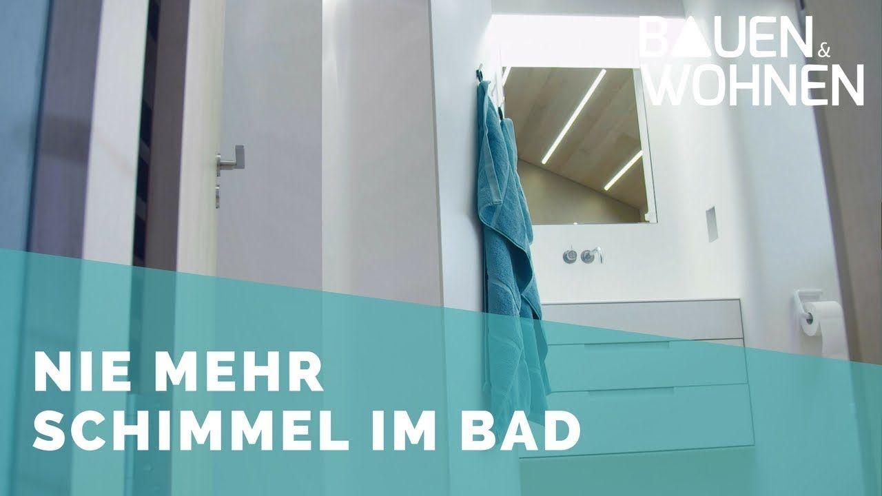 Fugenloses Bad Mit Mineralwerkstoff Schimmel Vorbeugen Fugenloses Bad Schimmel Im Bad Bad