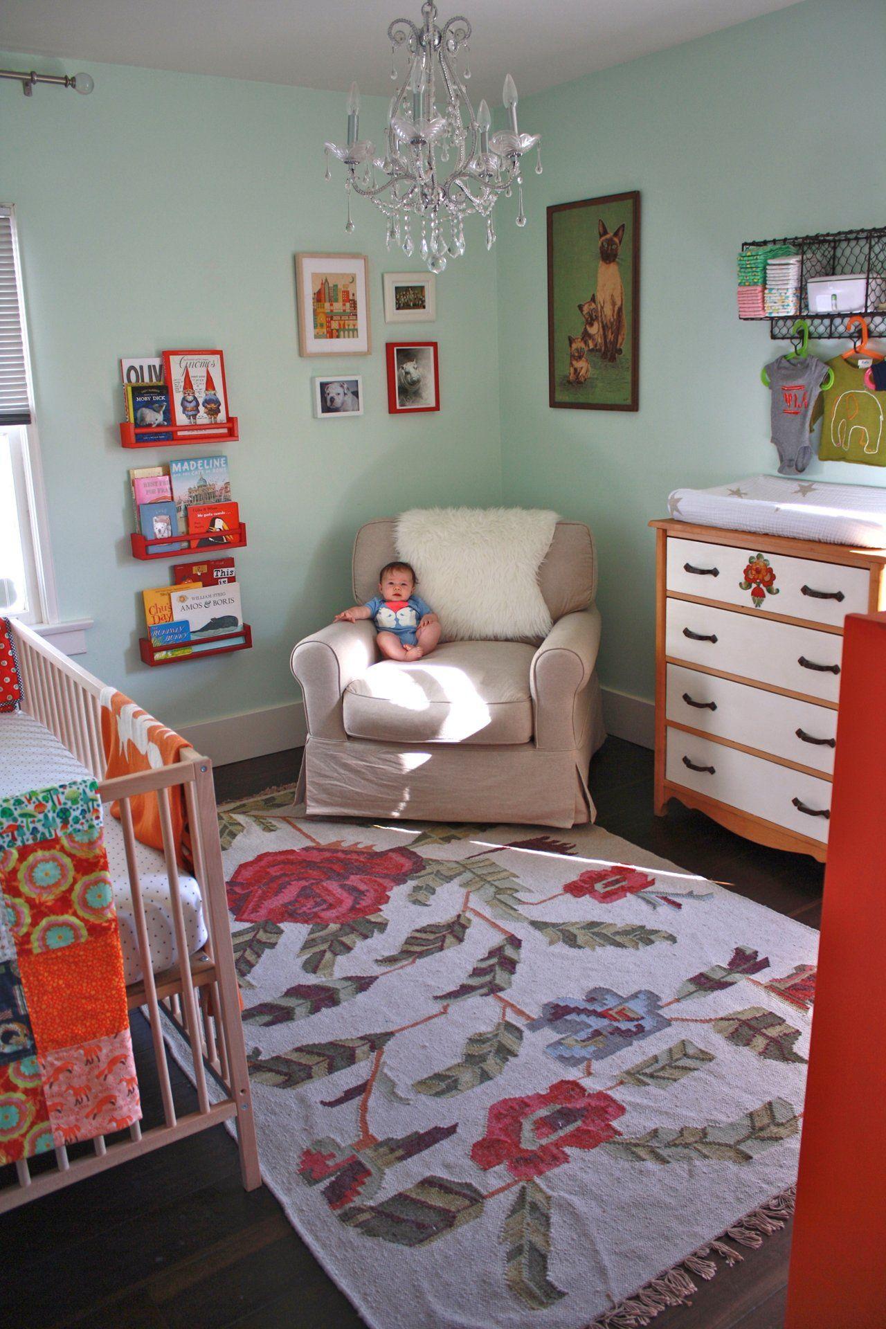 Mobby loft bed with stairs  ophelie brevet opheliebrevet on Pinterest