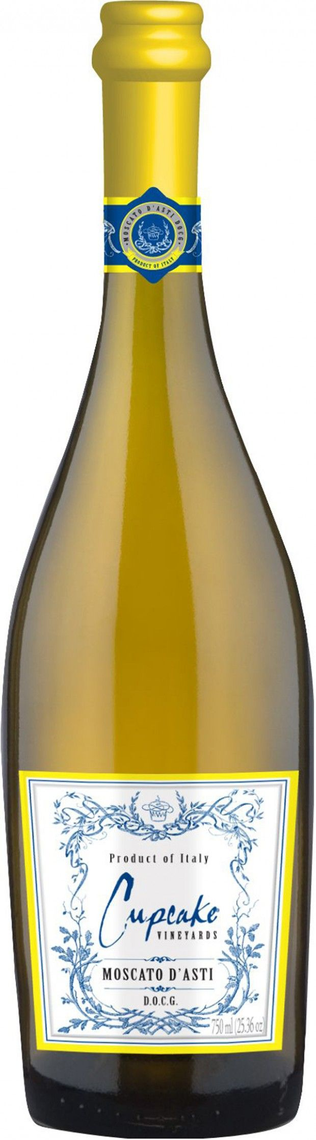 Reviews of the 10 best moscato wines moscato wine wine - Olive garden moscato primo amore ...