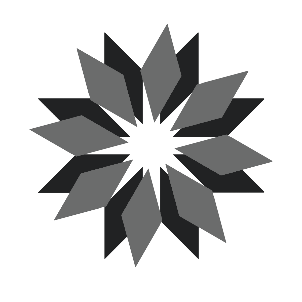 Free Download 3d Black Star Icon Png Transparent Background Image High Quality Star Icon Png This Is Vector Black 3d Star Png I Png Icons Background Images Art