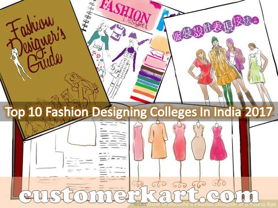 Best Men S Suit Brands In India Fashion Designing Colleges