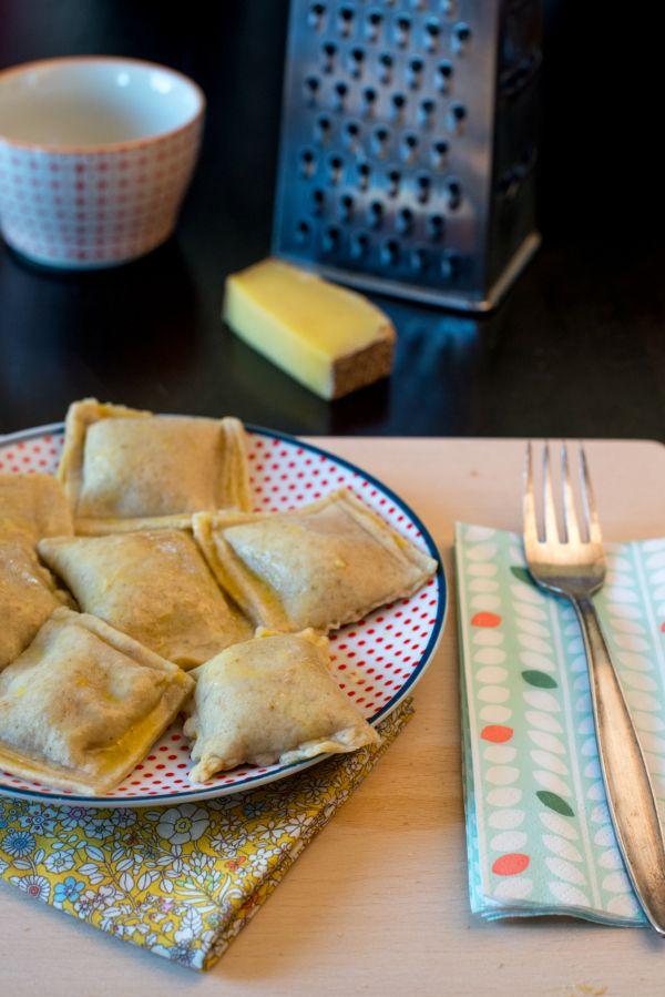 Madeleines et plumes d'autruche. Blog lifestyle, cuisine et DIY, Paris