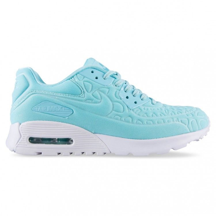Outlet Genuine Women Nike Air Max 90 Ultra Copa Plush Hers trainers